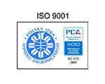 2logoISO9001-150x120
