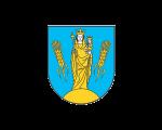 dzierzoniow-gmina