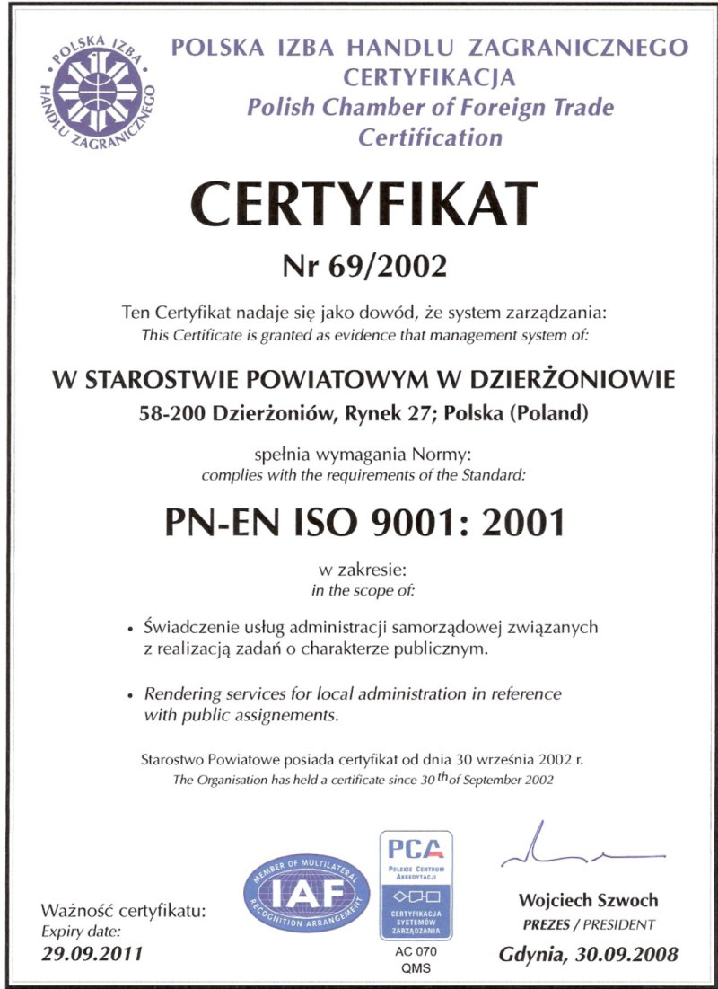 iso_2008