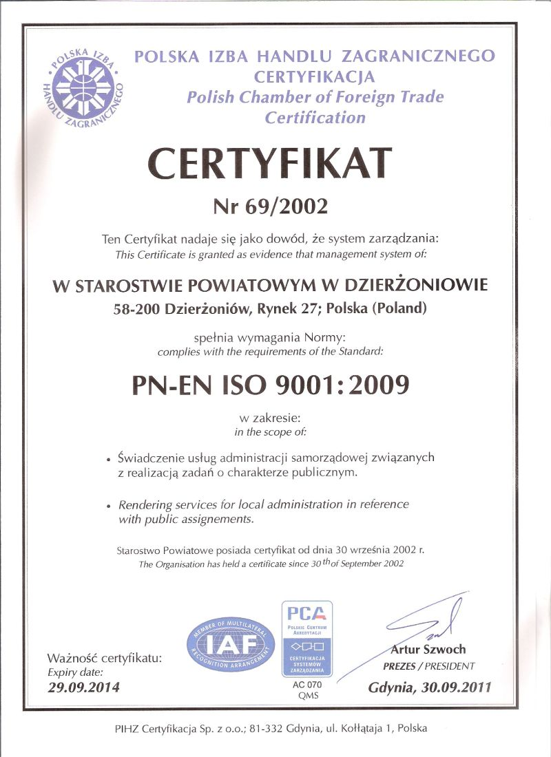 iso_2011