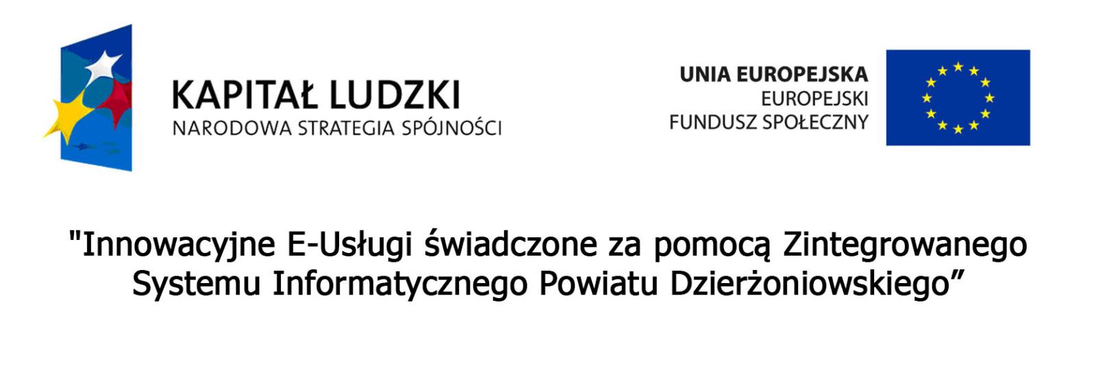 logo_efs_kapital_ludzki2