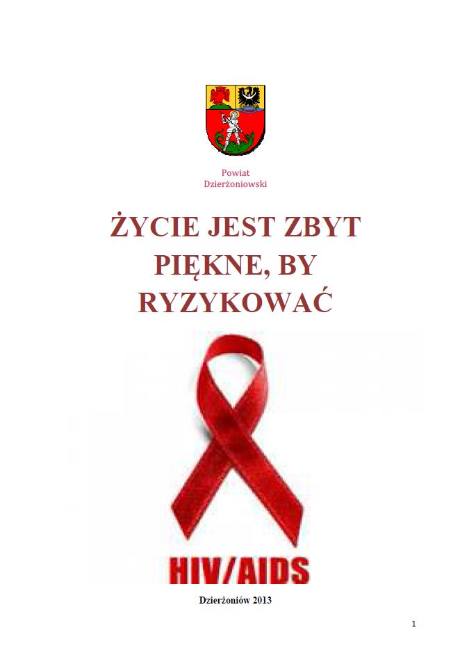 informator aids