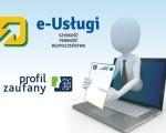 profil_zaufany_ilustracja