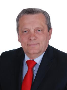 r17_Wiesław_Kaptur
