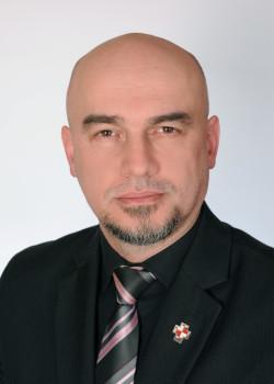 r19_Jaroslaw_Kresa