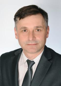 r21_Krzysztof_Nawrot