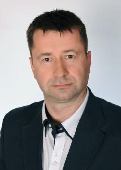 r29_Krzysztof_Twardak
