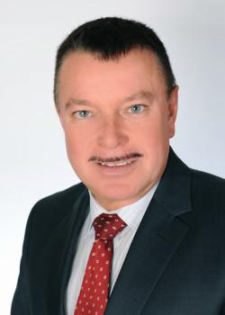 r31_Krzysztof_Zawadzki