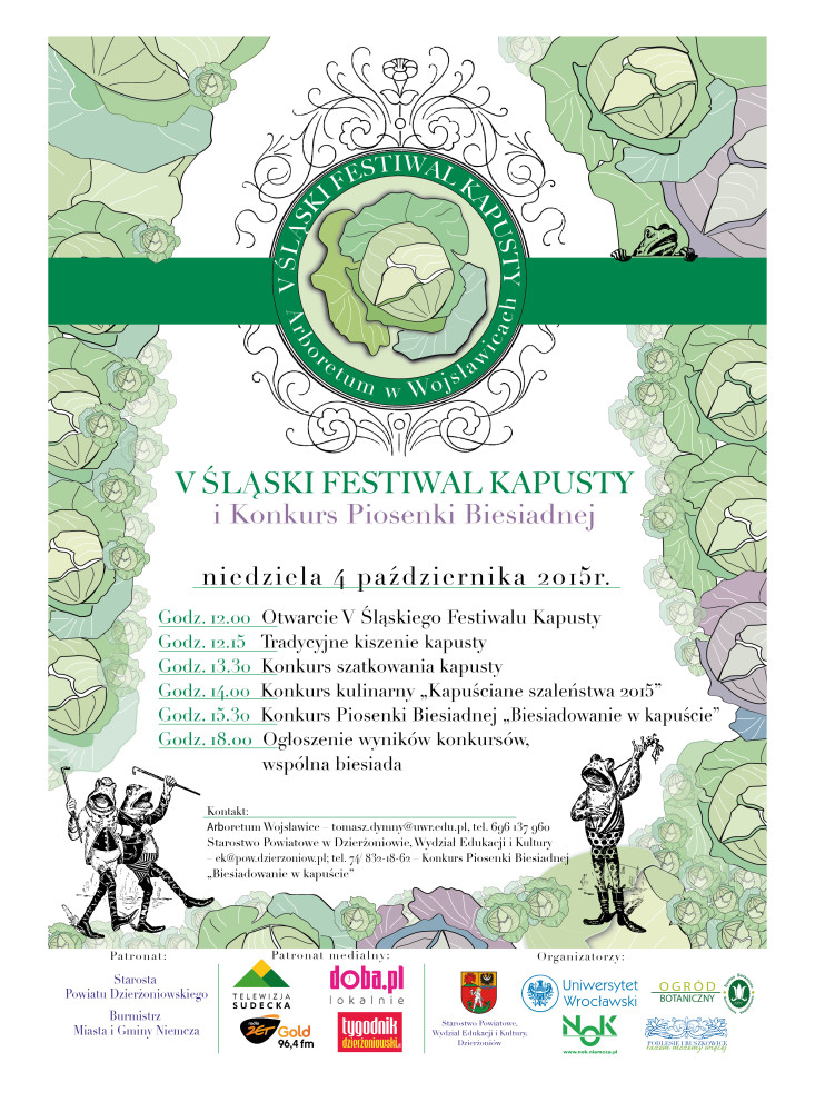 plakat_Festiwal_Kapusty2015