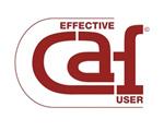 logo-caf150x120