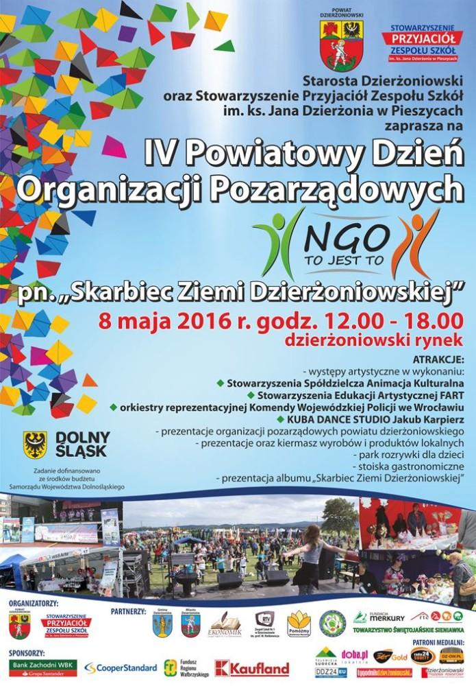 Plakat_NGO