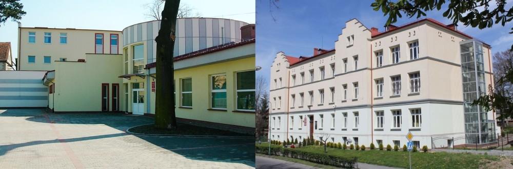 ZS Pieszyce 3-horz