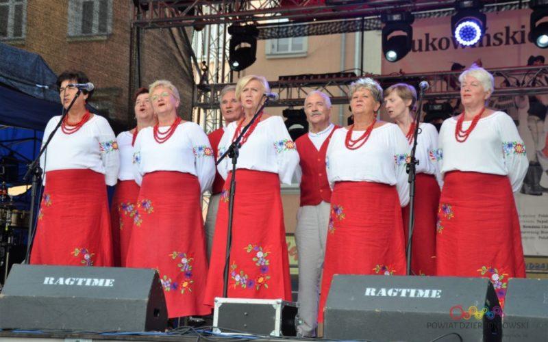 Bukowińskie Spotkania umacniają więzi bukowińskich emigrantów