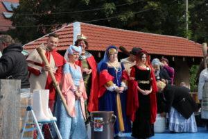 IX Śląski Festiwal Kapusty