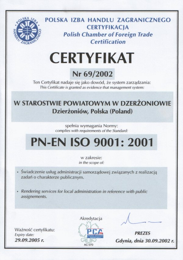 iso_2002