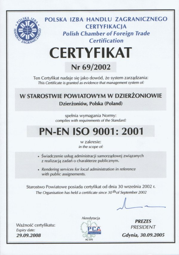 iso_2005