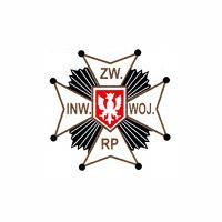 zw. inwalidw wojennych rp