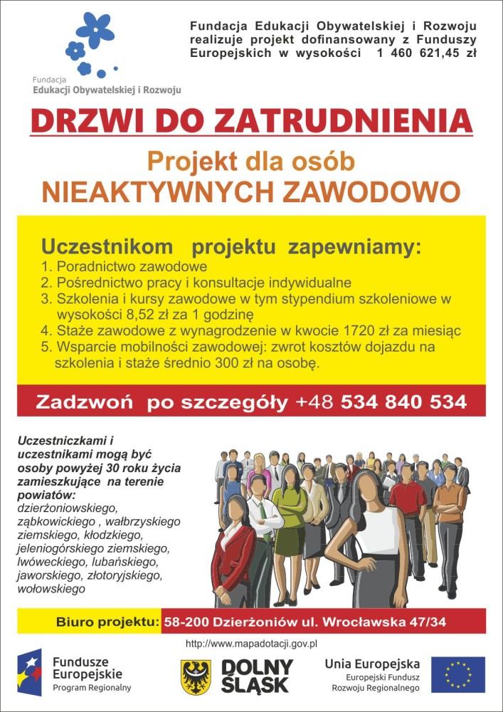 drzwi_do_zatrudnienia_plakat_a3 (2)